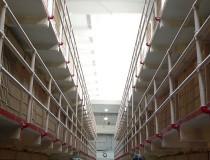 La pena de muerte en Estados Unidos