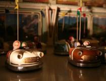 El Museo de Juguetes de Malinas