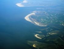 Las islas del Mar de Wadden, un paraíso virgen