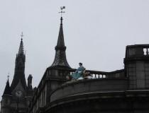 Conoce Aberdeen