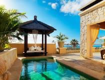Hotel Royal Garden Villas en la costa sur de Tenerife