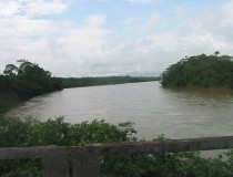 Mocoa la puerta a la Amazonia