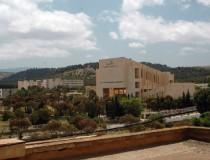 Capital de la región oriental de Marruecos: Oujda