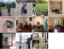 San Lorenzo, donde la historia vive