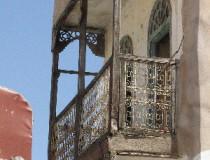La Medina de Sefrou, genuina y anclada en el pasado