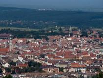 Sopron, un viaje al pasado