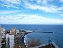 Lo que puedes visitar en la isla de Tenerife (I)