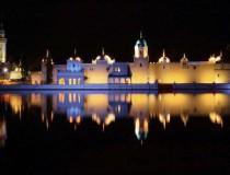 Efteling, el mayor parque de atracciones del país