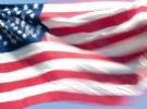 Labor Day, la vuelta a la rutina estadounidense