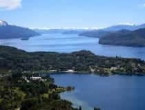 San Carlos de Bariloche: Excursiones tradicionales