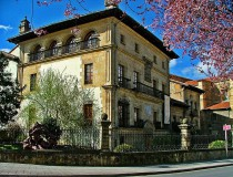 Museos de Durango