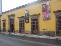 Museos de Durango (II)