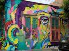 Arte y bohemia en el barrio de Barranco
