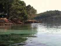 Pollensa, uno de los municipios con más encanto de Mallorca