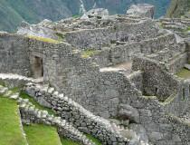 Recomendaciones para viajar al Machu Picchu