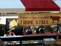 Comercios de Leicester