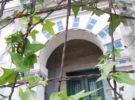 El Palacio de los Bichos