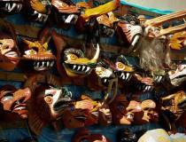 Cuzco, capital del arte popular del Perú