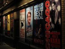 Broadway, la avenida de los musicales