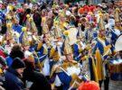 El Carnaval de Colonia