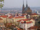 ¿Qué necesitas para viajar a la República Checa?