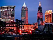 Descubriendo la ciudad de Cleveland, en Ohio