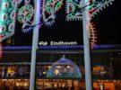 Glow Festival, la fiesta de la iluminación en Eindhoven