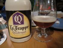 La Trappe, la única cerveza trapense de Holanda
