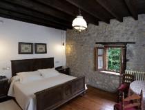 Fines de semana temáticos en el Hotel Rural El Molino de Tresgrandas