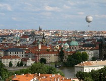 Prague Card, la mejor tarjeta turística para conocer Praga