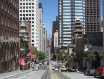 Go San Francisco Card, la mejor tarjeta turística para disfrutar de la ciudad