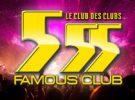 Discotecas en Tánger: Beach Club 555