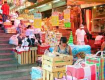 Fiestas populares de Cuernavaca