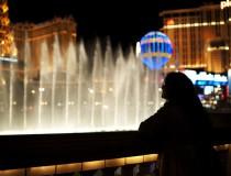 Las Vegas y sus fabulosos espectáculos, ¡disfrútalos!