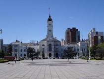 Sitios no tradicionales para conocer en La Plata