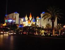 Eurovegas, casinos, hoteles y mucho más