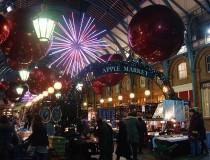 Festividades anuales en Reino Unido