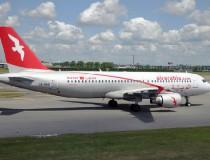 Air Arabia Maroc ofrecerá vuelos a Tánger y Nador desde Madrid
