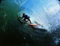 Surf en Lima