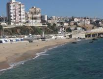 Viña del Mar, ciudad jardín