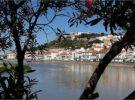 Alcácer do Sal, una de las ciudades más antiguas del país