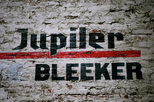 Jupiler es la marca de cerveza más bebida en Bélgica