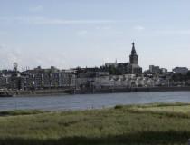 Conoce Nimega, la ciudad más antigua de los Países Bajos