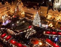 La Navidad en la República Checa, ¿cómo se celebra?