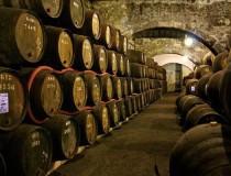 Los vinos de Oporto