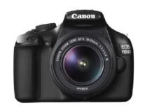 Cursos EOS de Canon para iniciarte en la fotografía