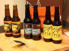 Origen de la cerveza inglesa