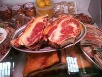 Los platos que no te puedes perder en Ávila