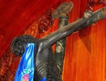 Tradiciones en Campeche