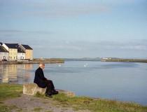 Galway, aire español en la Ciudad de las Tribus